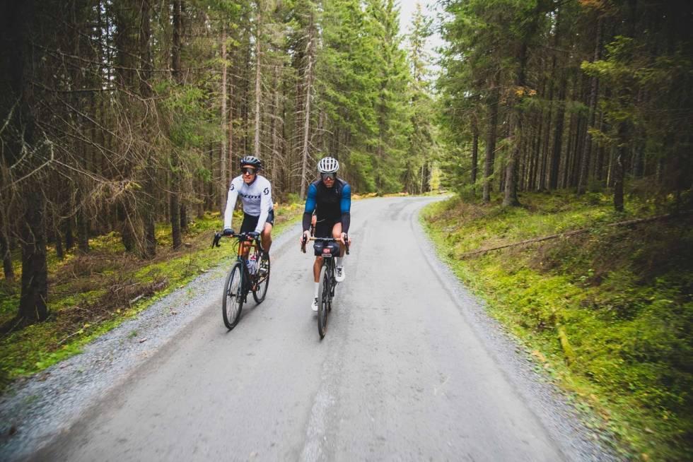 Sykkeltur-Gjøvik-Oslo-på-grus-10