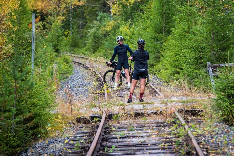 Sykkeltur-Gjøvik-Oslo-på-grus-3