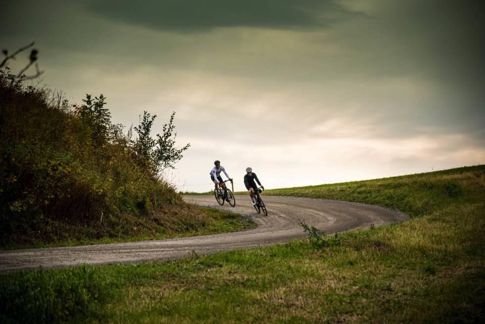 Sykkeltur-Gjøvik-Oslo-på-grus-4