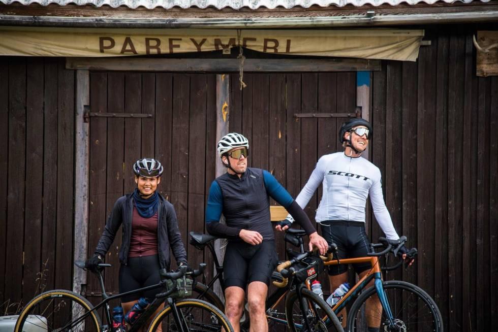 Sykkeltur-Gjøvik-Oslo-på-grus-5
