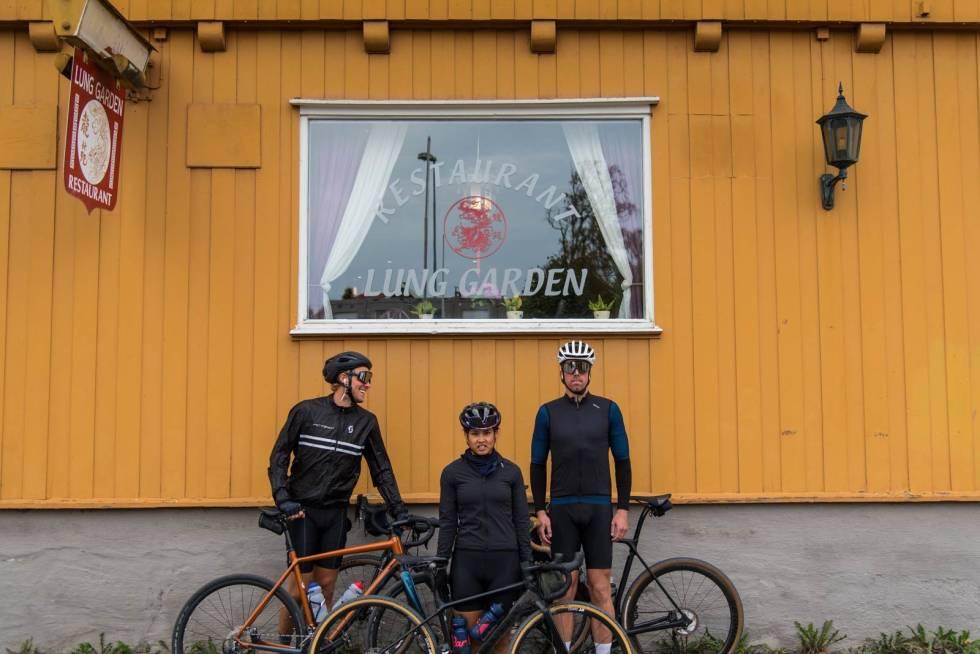 Sykkeltur-Gjøvik-Oslo-på-grus-8