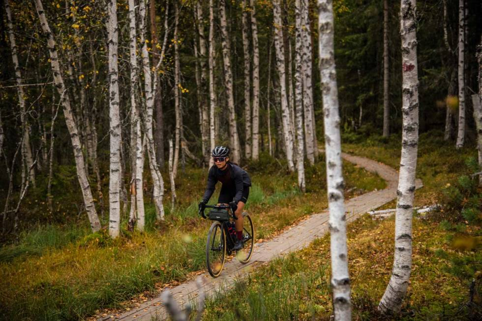 Sykkeltur-Gjøvik-Oslo-på-grus-9
