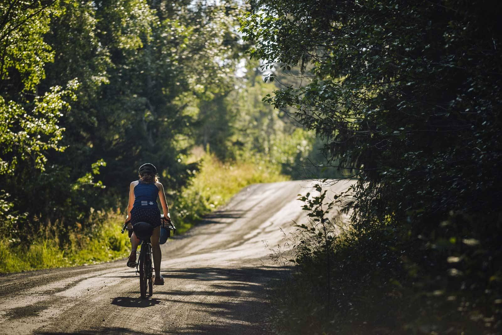 Sykkeltur-med-packraft-til-Fossvannet-5