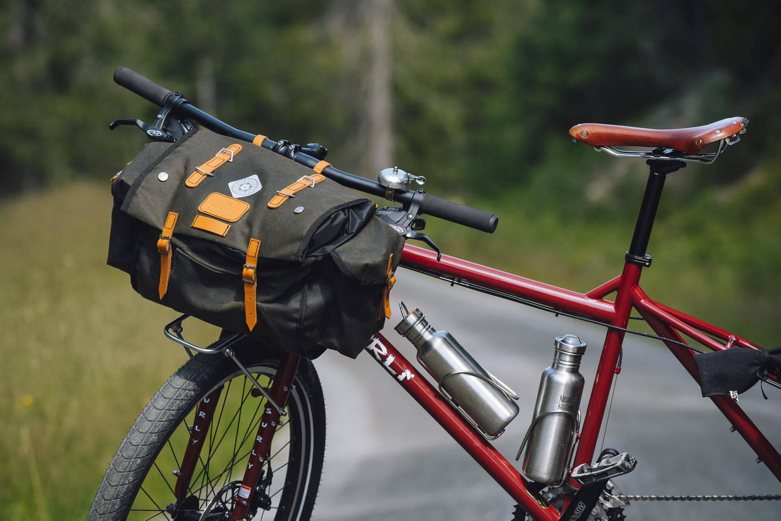 Sykkeltur-med-packraft-til-Fossvannet-6