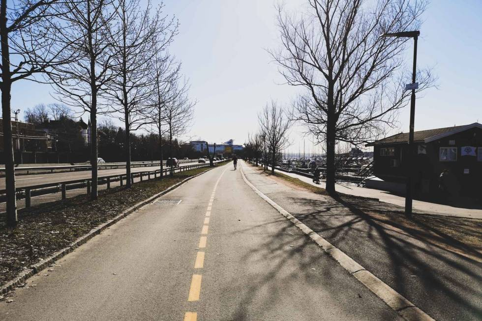 sykkeltur-påsken-1