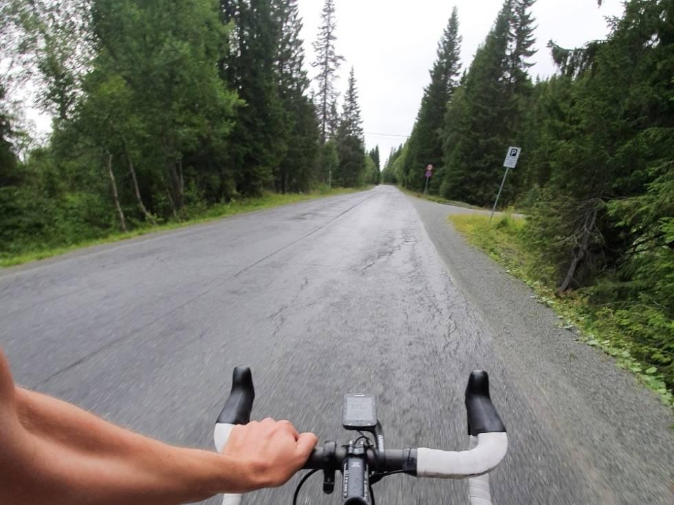 sykkelturer i trondheim 4