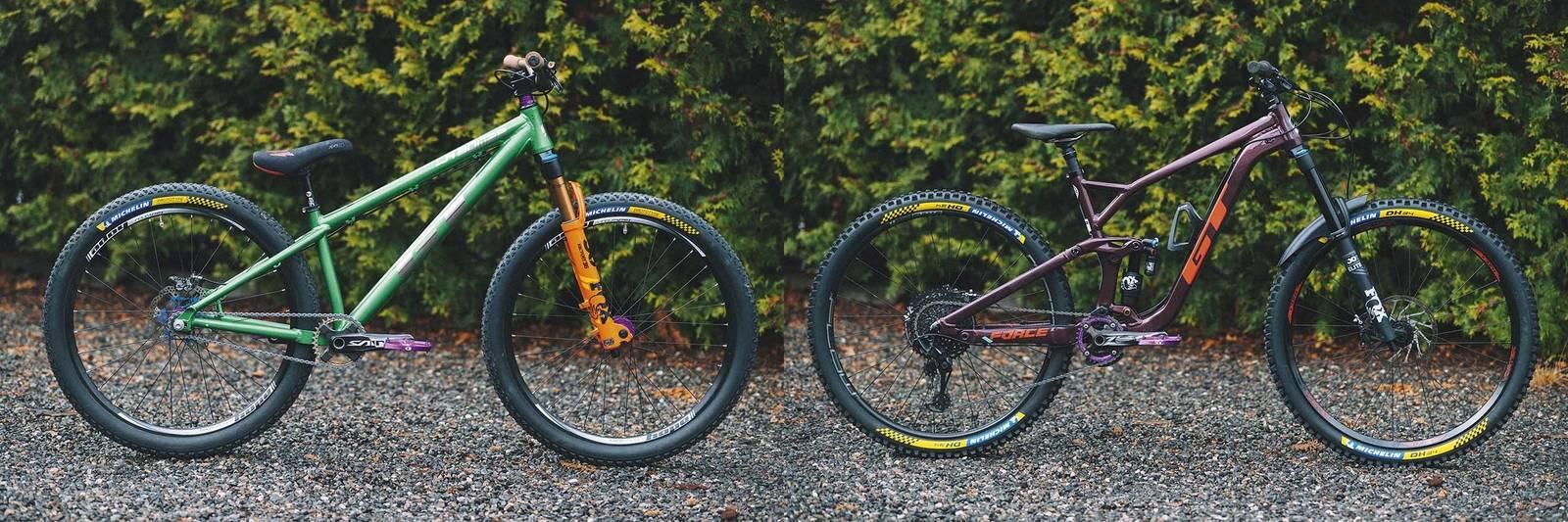 sykler-brage-vestavik-E5I6022
