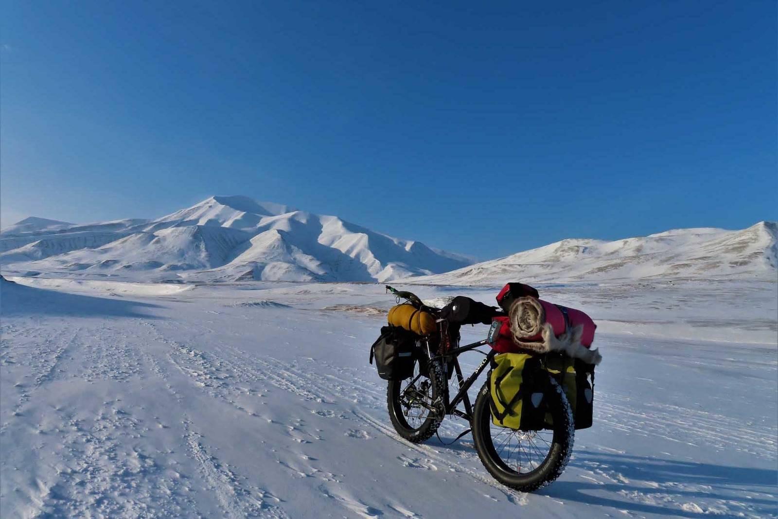 sykling-svalbard-fatbike-0004