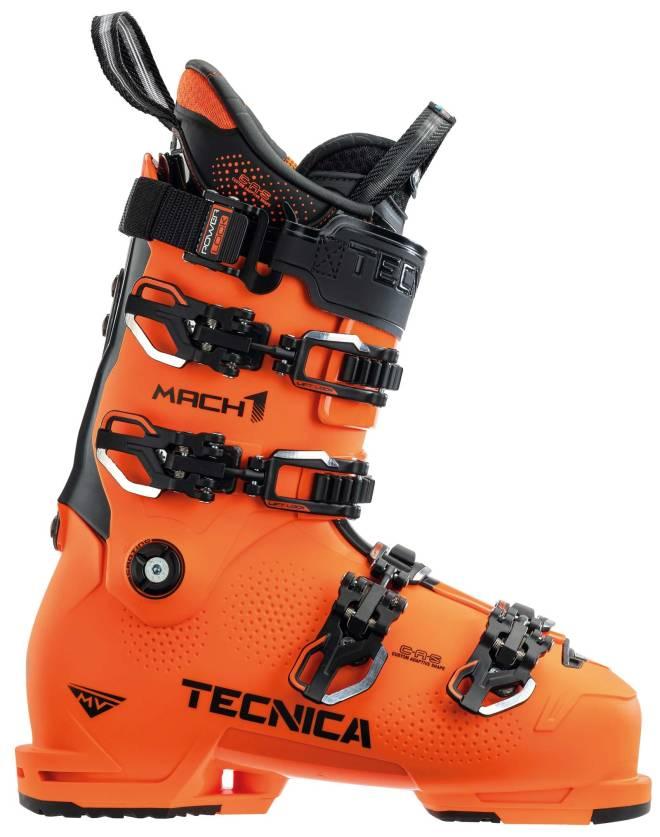Tecnica-MACH1-MV-130TD