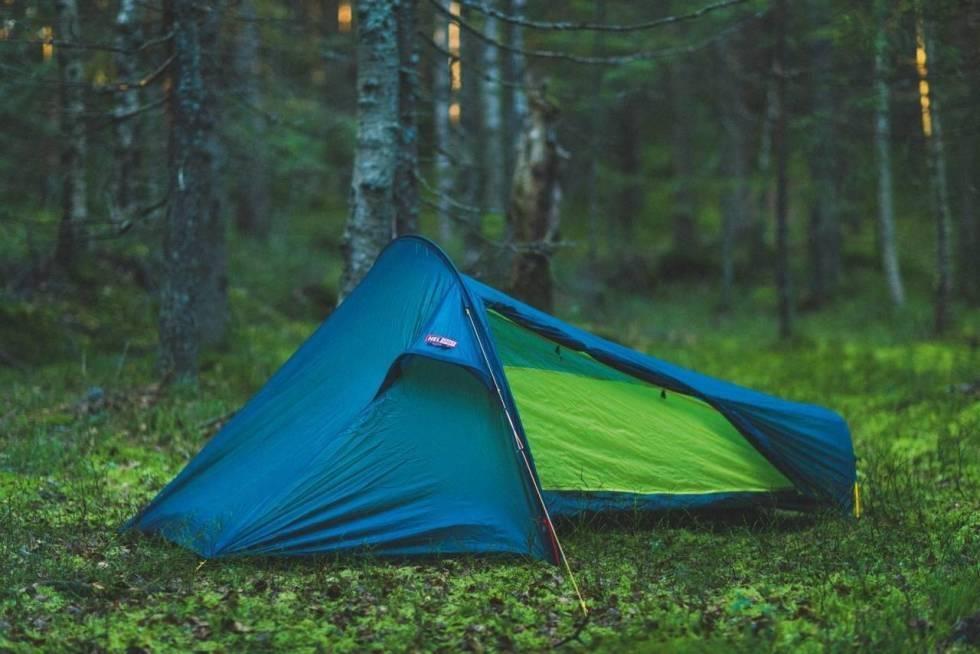vedlikehold-av-telt