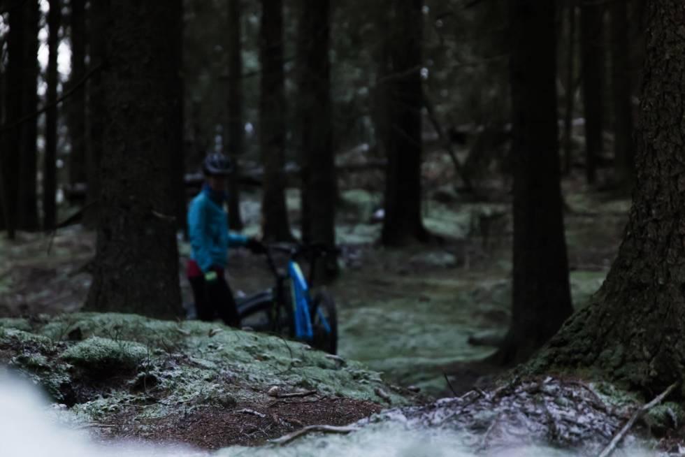 terrengsykling-på-høsten-2