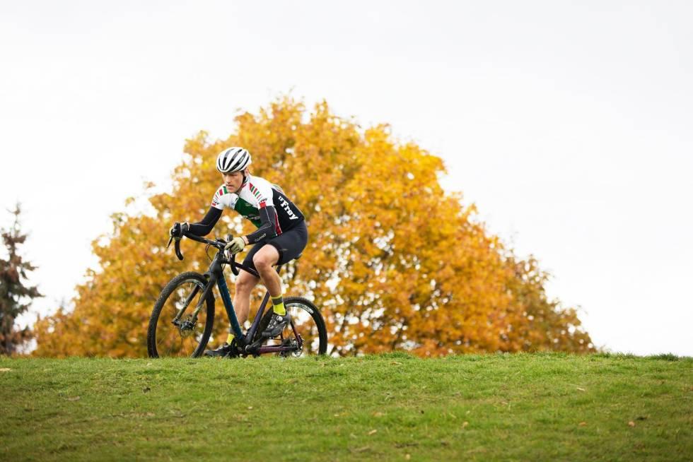 terrengsykling-på-høsten-3