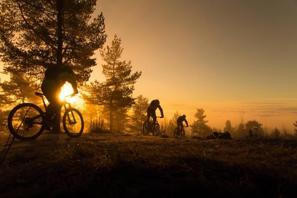 terrengsykling-på-høsten-4