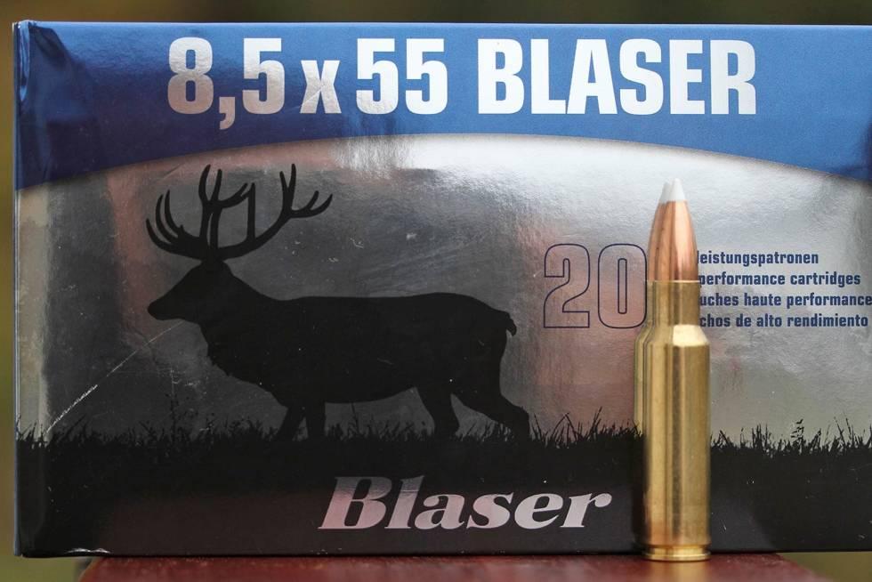 Test-av-8,5-x-55-Blaser-3