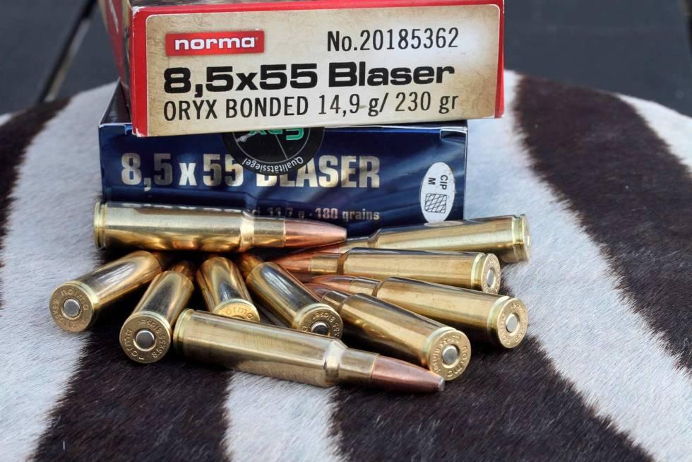 Test-av-8,5-x-55-Blaser-5