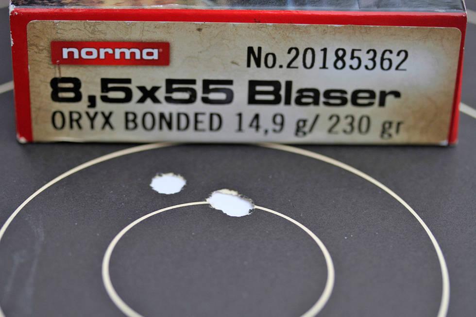 Test-av-8,5-x-55-Blaser-7
