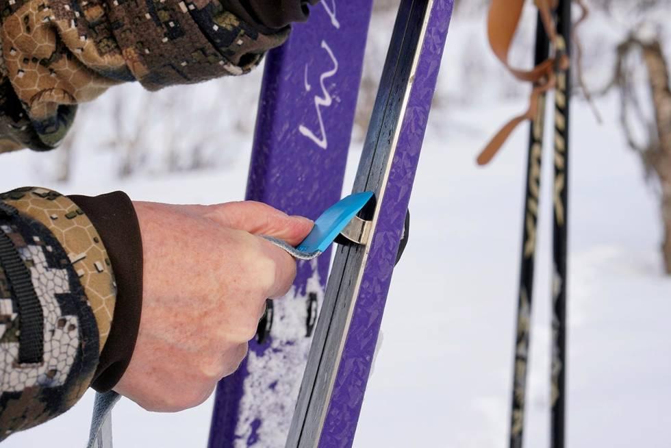 Test-av-Åsnes-Liv-Arneses-BC-Ski-2