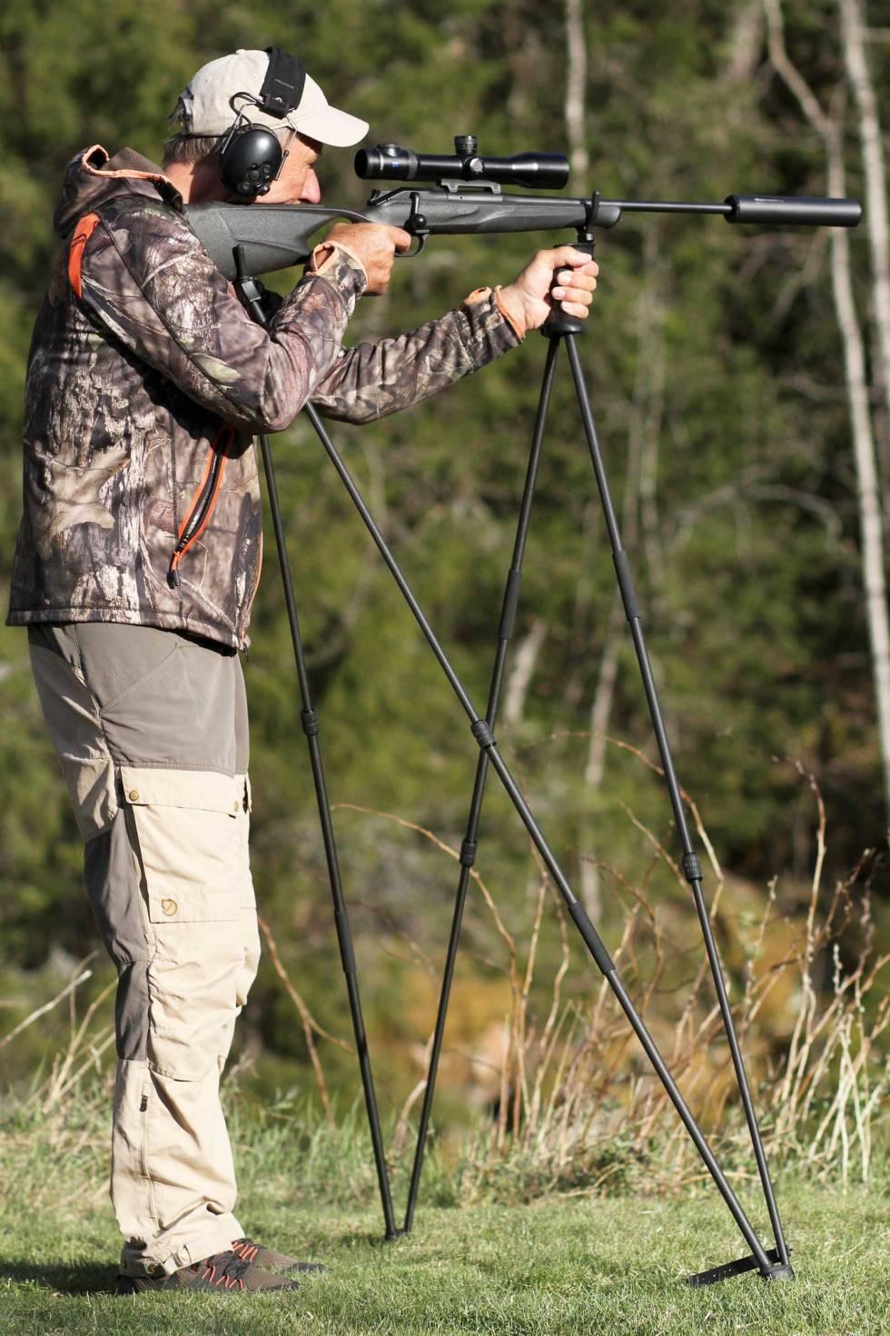 Test-av-Blaser-Carbon-Shooting-Stick-1