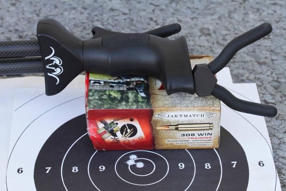Test-av-Blaser-Carbon-Shooting-Stick-2