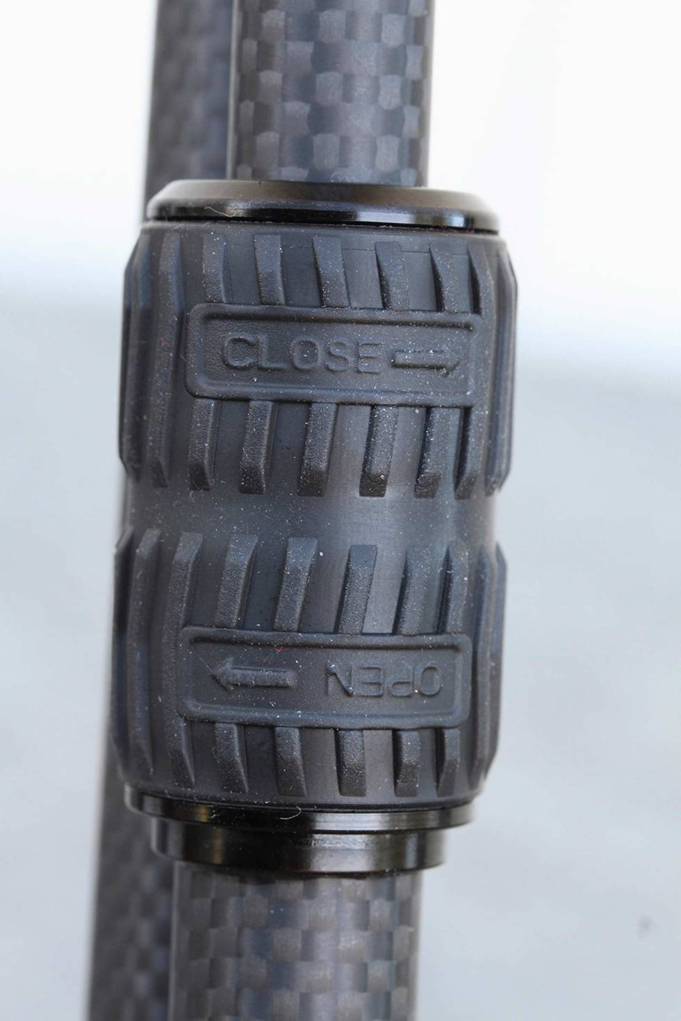 Test-av-Blaser-Carbon-Shooting-Stick-4