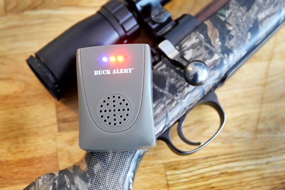 Test-av-buck-alert-2