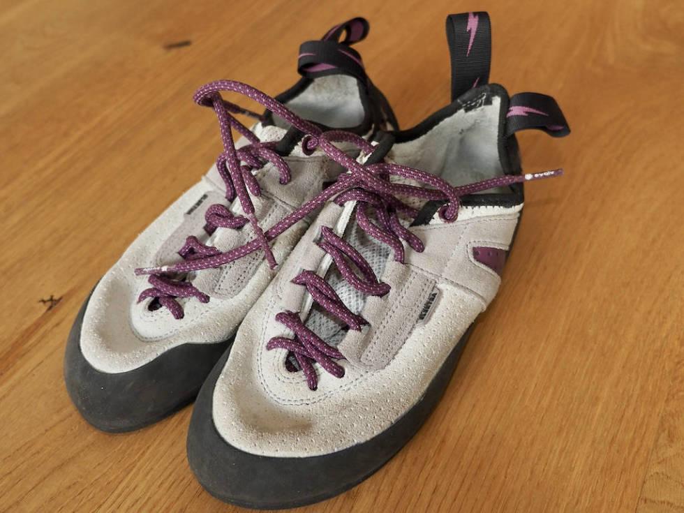 test-av-evolv-elektra-lace-crop1280