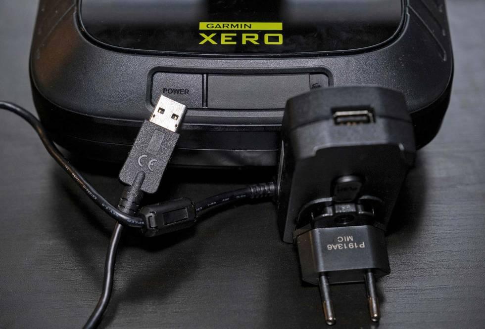 Test-av-hagleradar-Garmin-Xero-S1-10