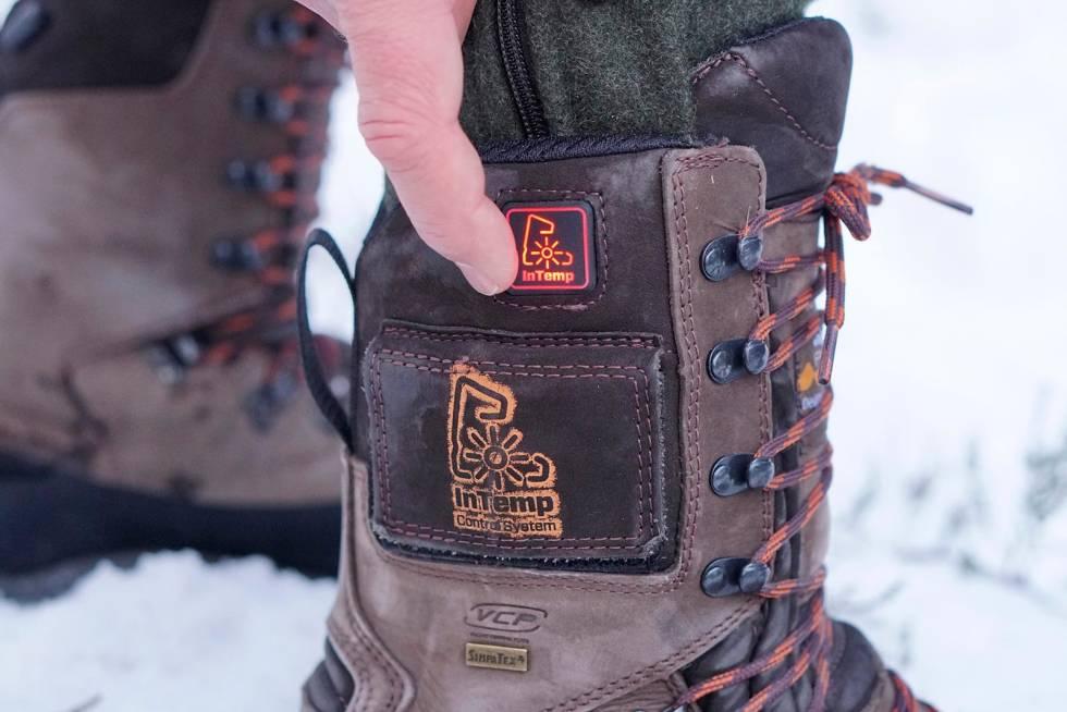 Test-av-jaktstøvler-Alpina-hunter-heat-2