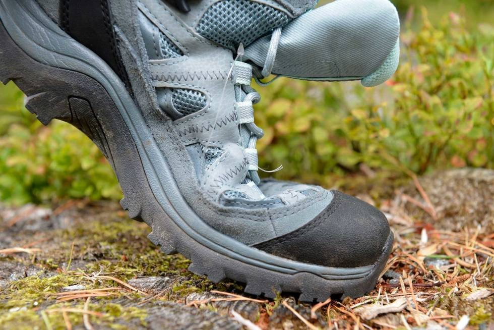 Test-av-jaktstøvler-for-kvinner-2