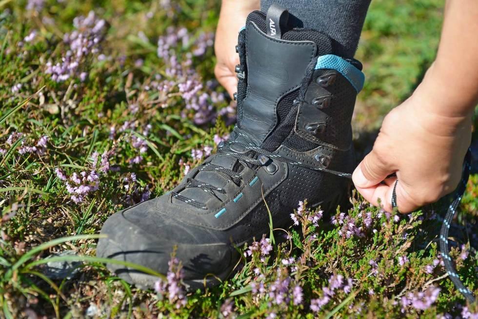 Test-av-jaktstøvler-for-kvinner-3