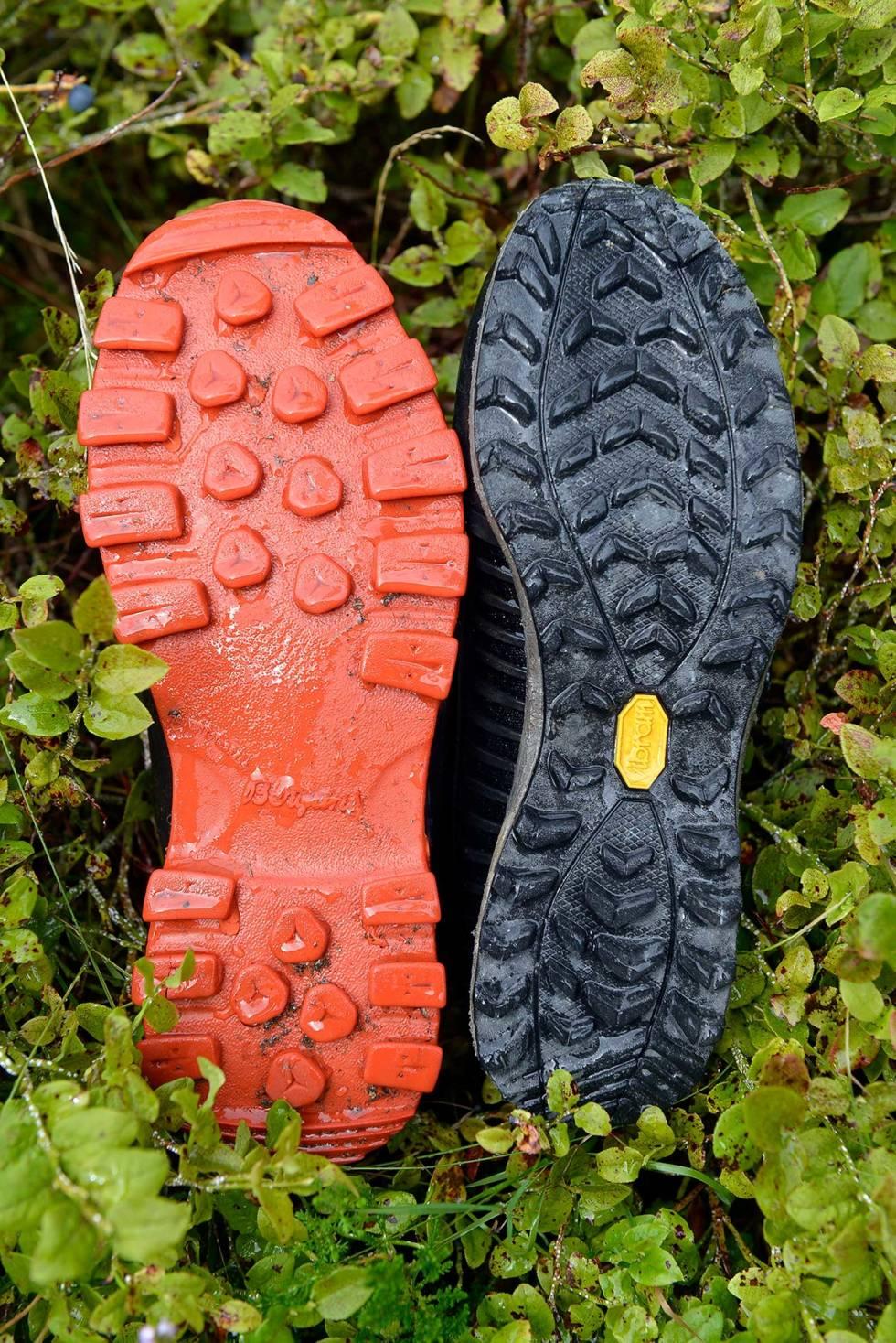Test-av-jaktstøvler-for-kvinner-4