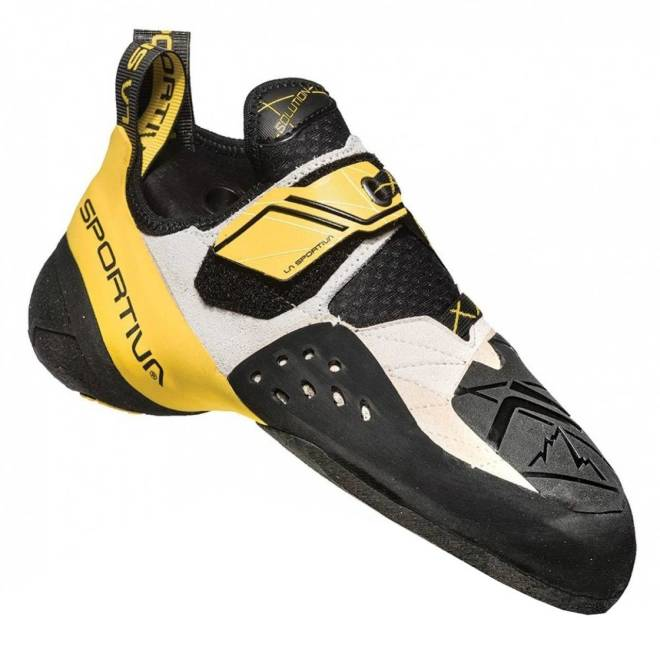test-av-la-sportiva-solution-crop1280
