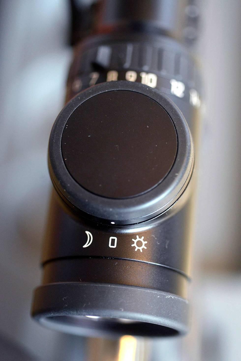 Test-av-Leica-Magnus-kikkertsikte-2
