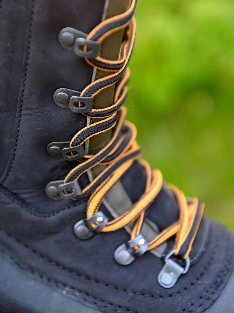 Test-av-lette-jaktstøvler-2