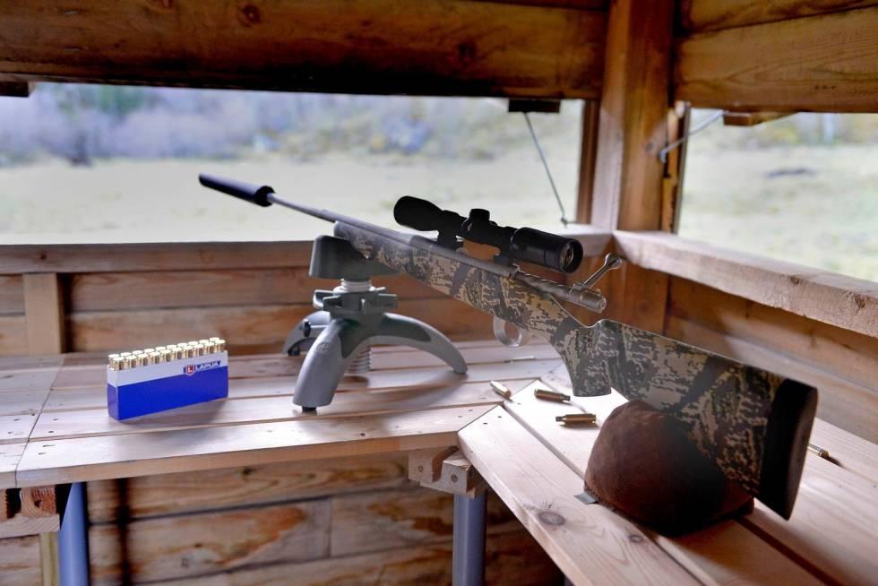 Test-av-lette-rifler-2