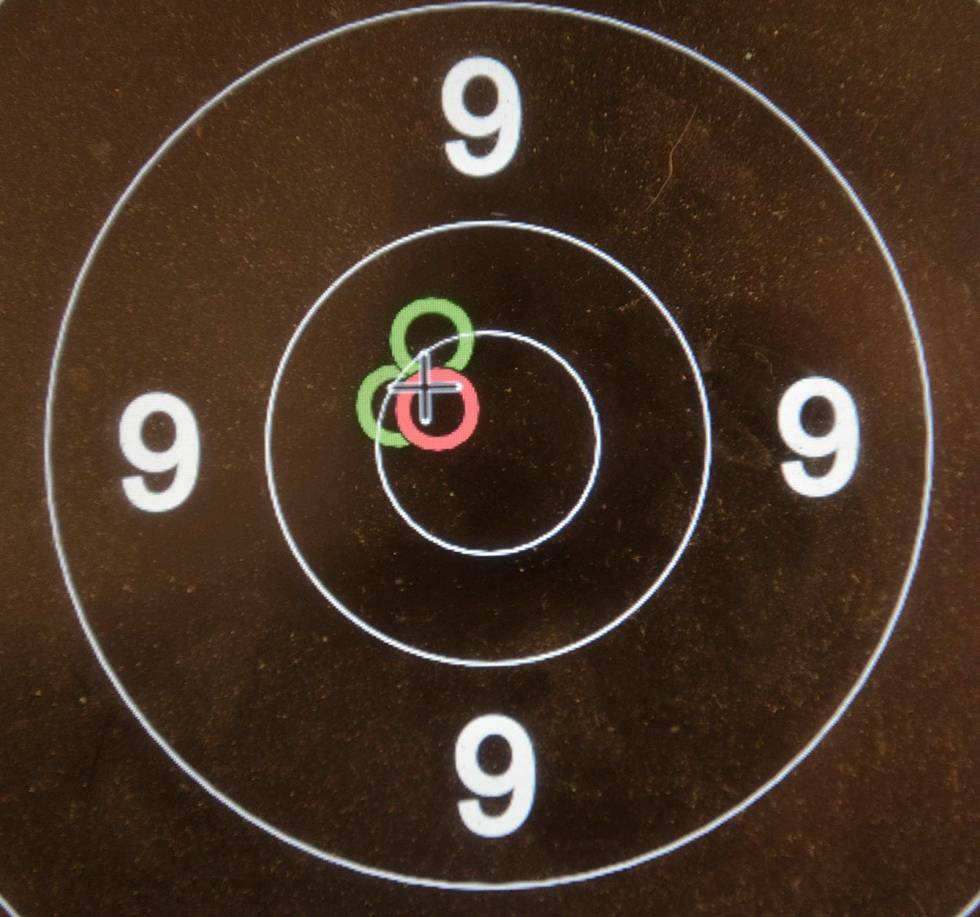 Test-av-lette-rifler-3