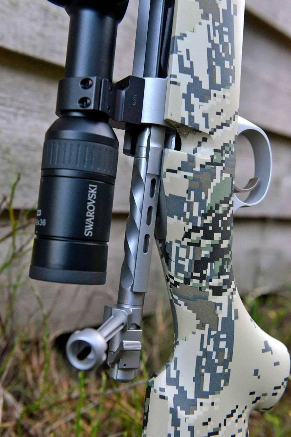 Test-av-lette-rifler-4