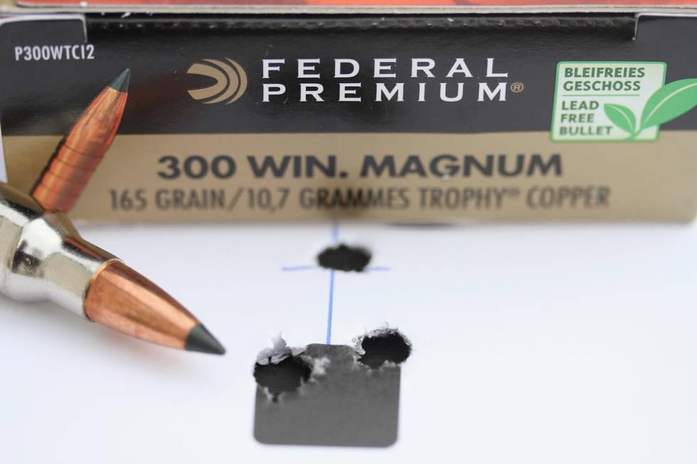 Test-av-magnumpatroner-7