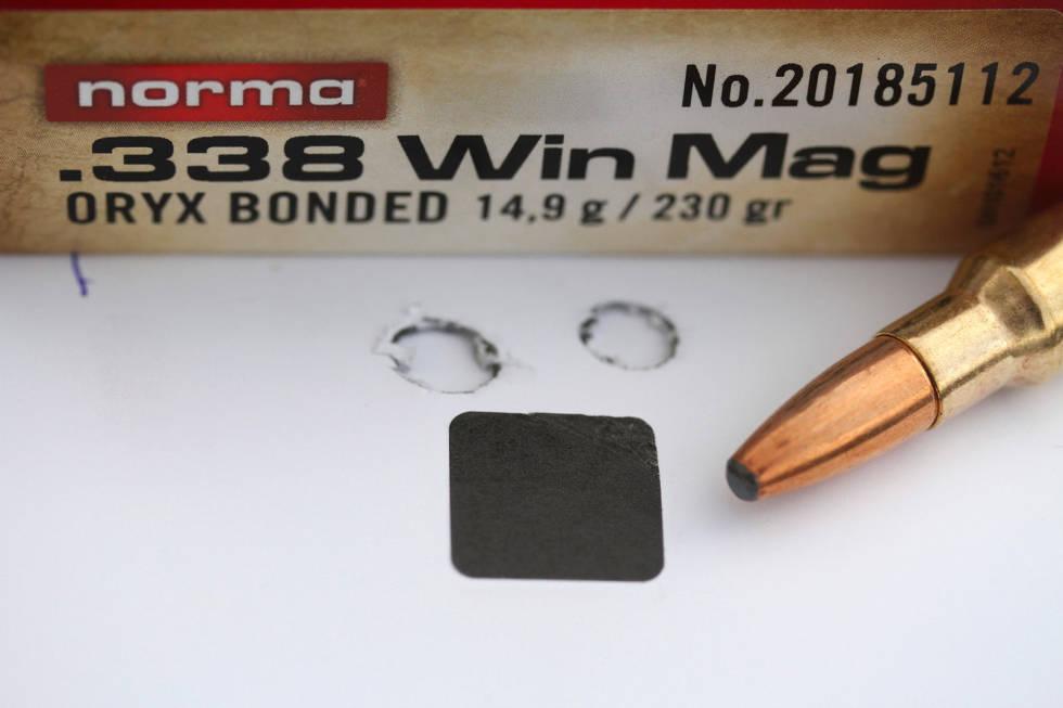 Test-av-magnumpatroner-9