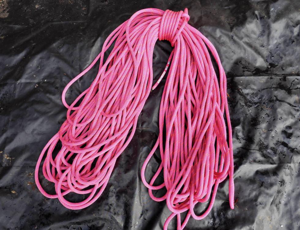 test-av-mammut-crag-dry-rope-crop1280