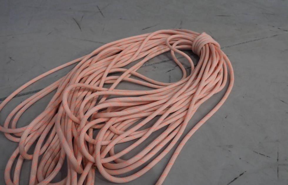 test-av-mammut-workhorse-classic-9-9-mm-crop1280