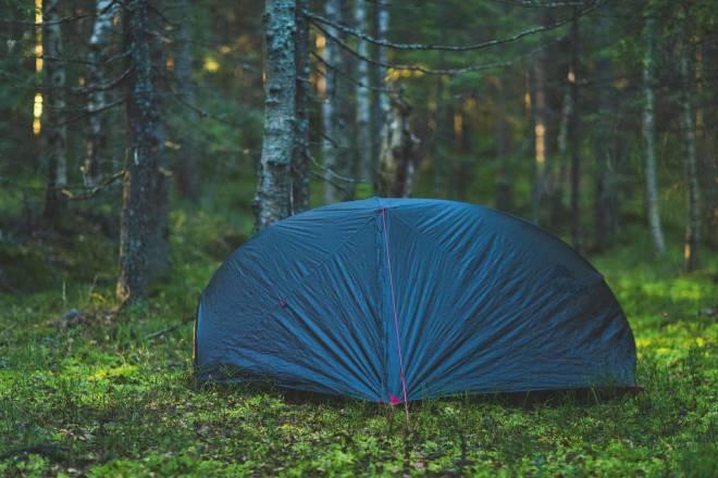 test-av-msr-freelite-telt-0001