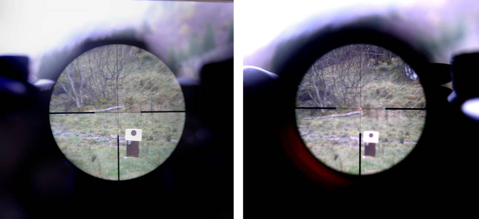 Test-av-riflekikkerter-2