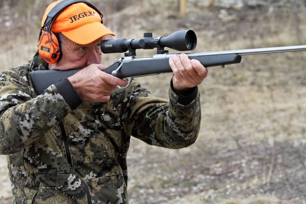 Test-av-Sako-rifler-10