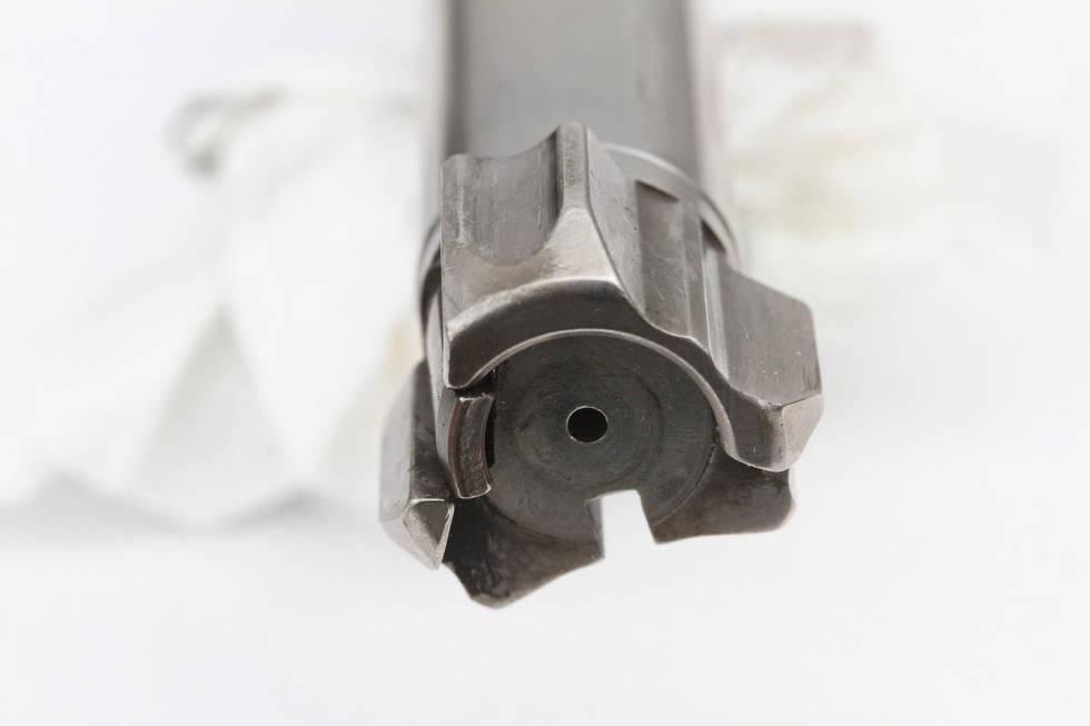 Test-av-Sako-rifler-11