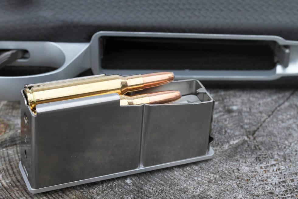 Test-av-Sako-rifler-2