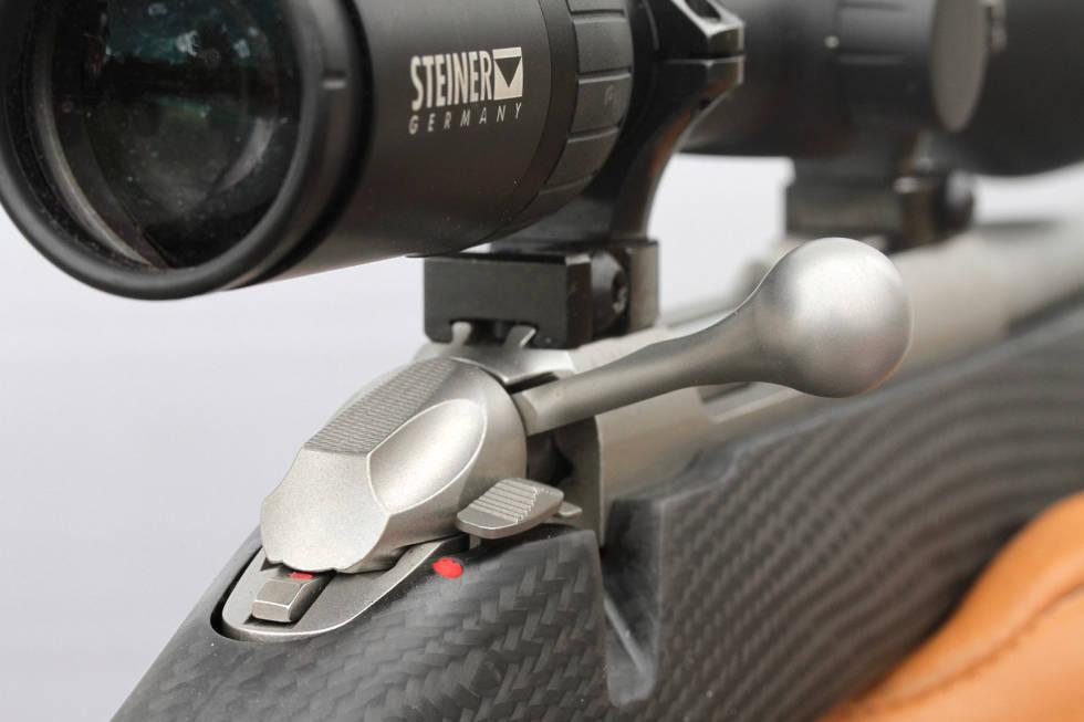 Test-av-Sako-rifler-3