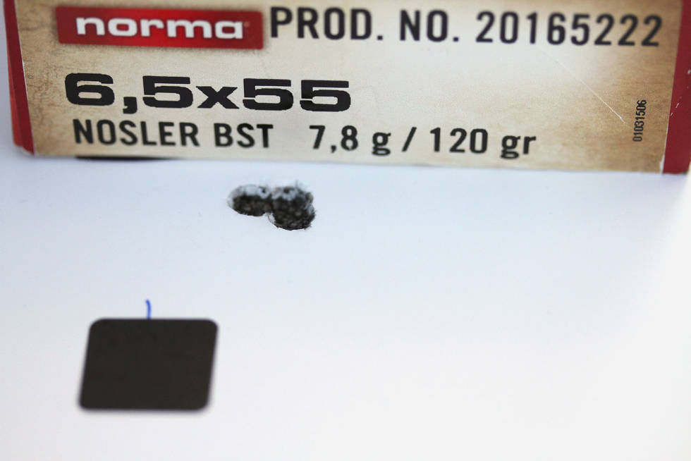 Test-av-Sako-rifler-4