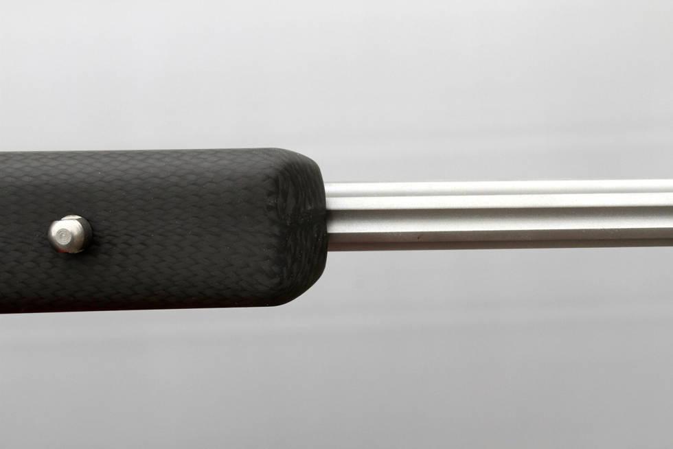 Test-av-Sako-rifler-7