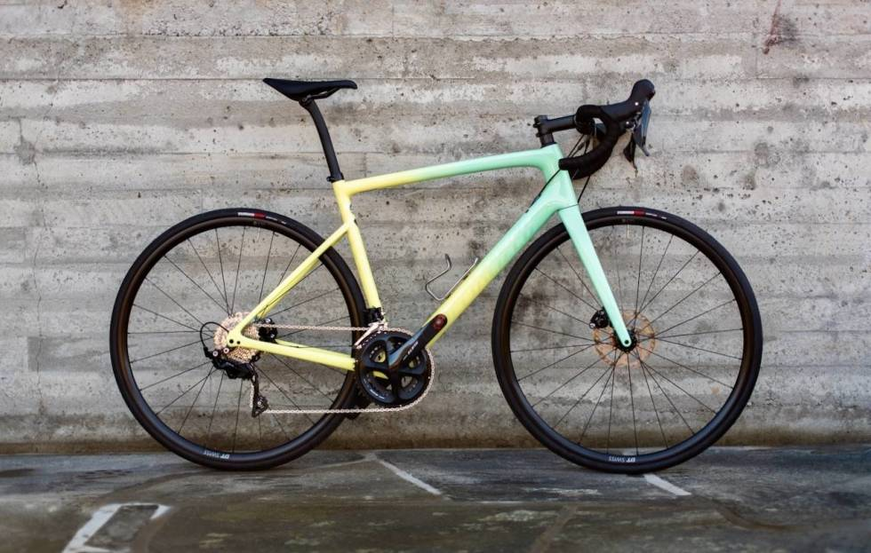 test-av-specialized-tarmac-sl6-sport-crop1280